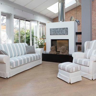 morfeo divani e poltrone