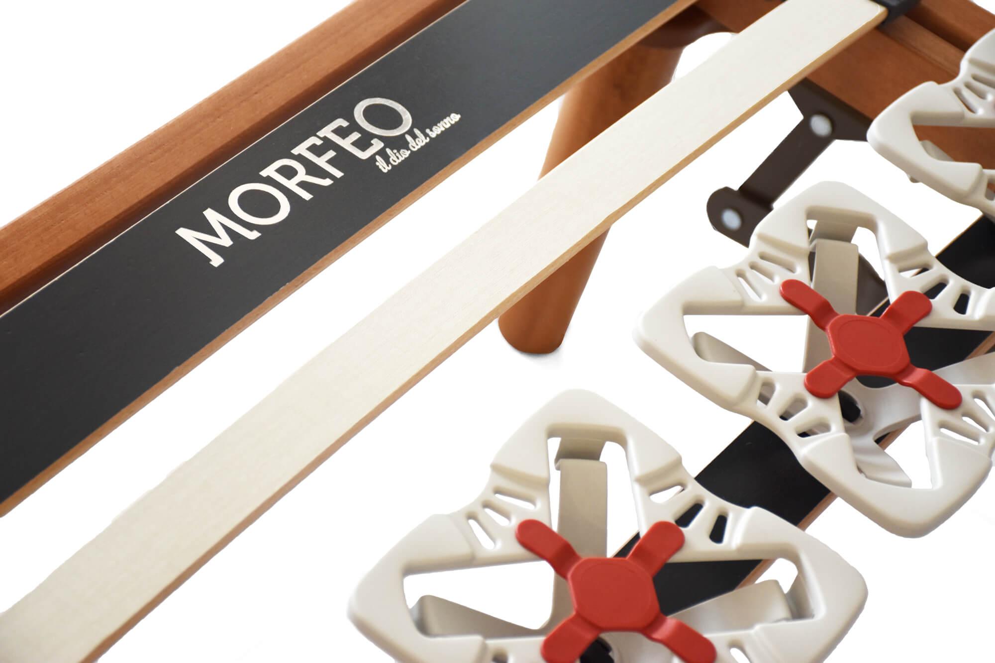 morfeo-rete-brandizzata