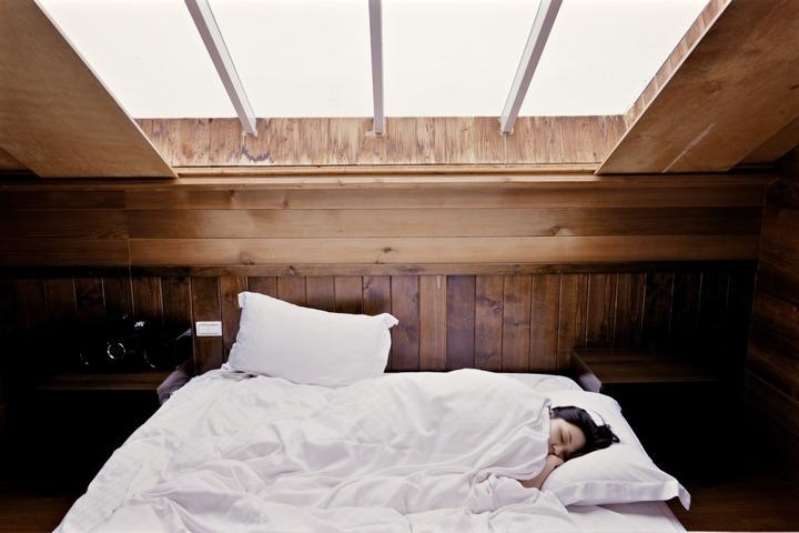 Miglior Materasso Per Cervicale.Dormire E Salute Archivi Pagina 2 Di 6 Morfeo