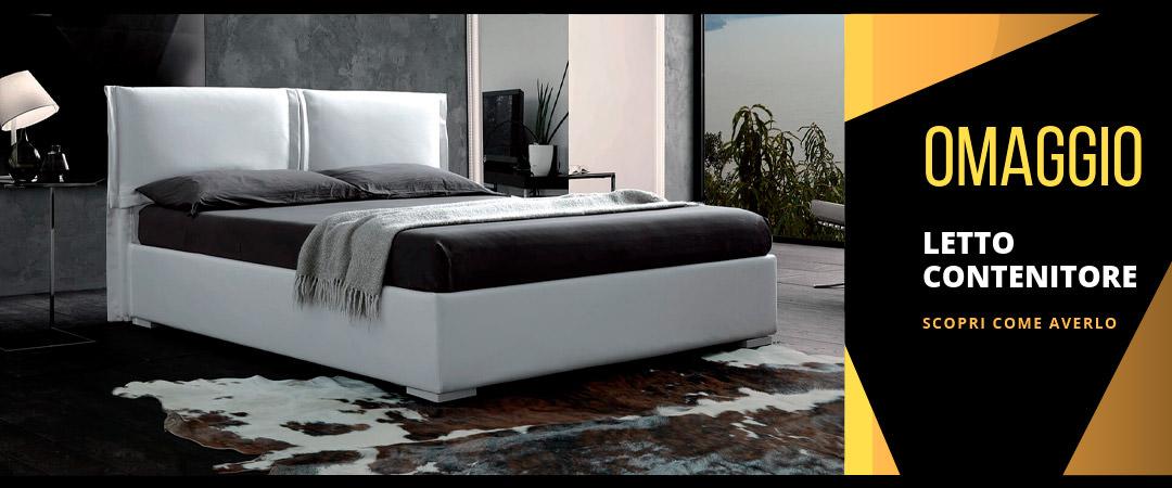 Promozione-omaggio-letto-contenitore