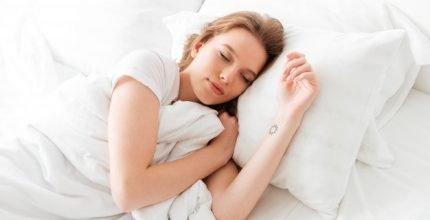 Dormire bene: i vantaggi di un corretto sonno ristoratore
